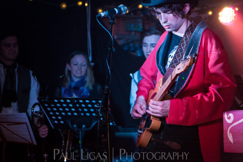Respect Battle of the Bands – Skull Kids, concert photographer photography band music 3216