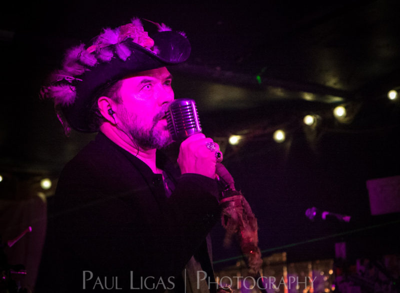 Respect Battle of the Bands – The Wattingers, concert photographer photography band music 3116