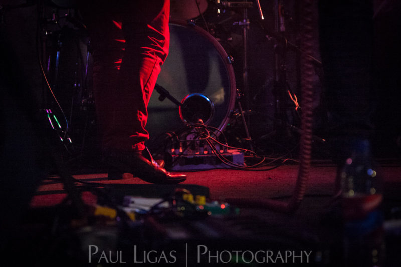 The Clock Surgeons at The Cavern, Exeter 2014, concert photographer photography band music 3255