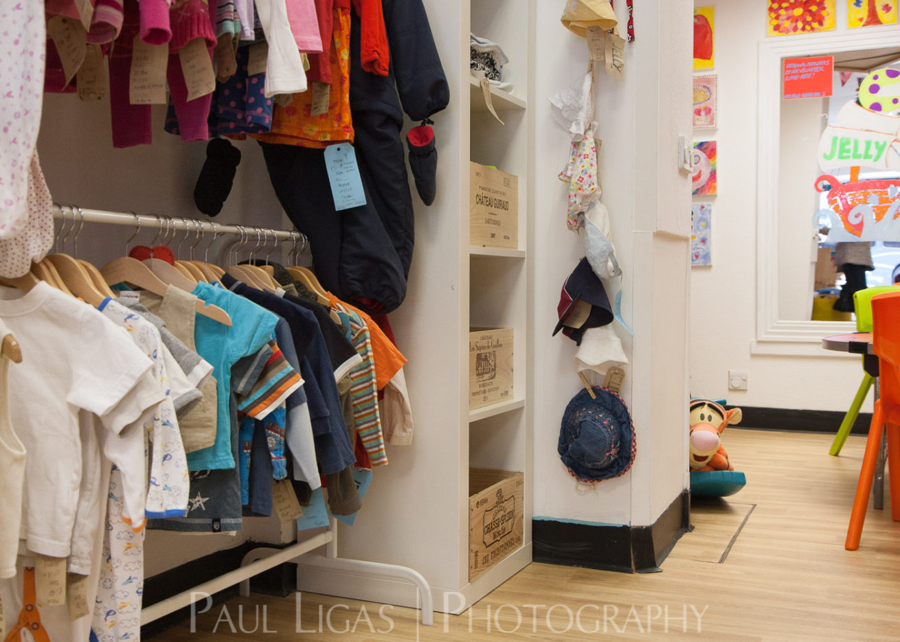 Jelly Charity Shop, Exeter Community Initiatives, property product photographer photography 3556