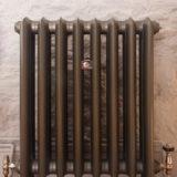 Yeoman SW Ltd property photographer plumbing heating business Herefordshire 3660