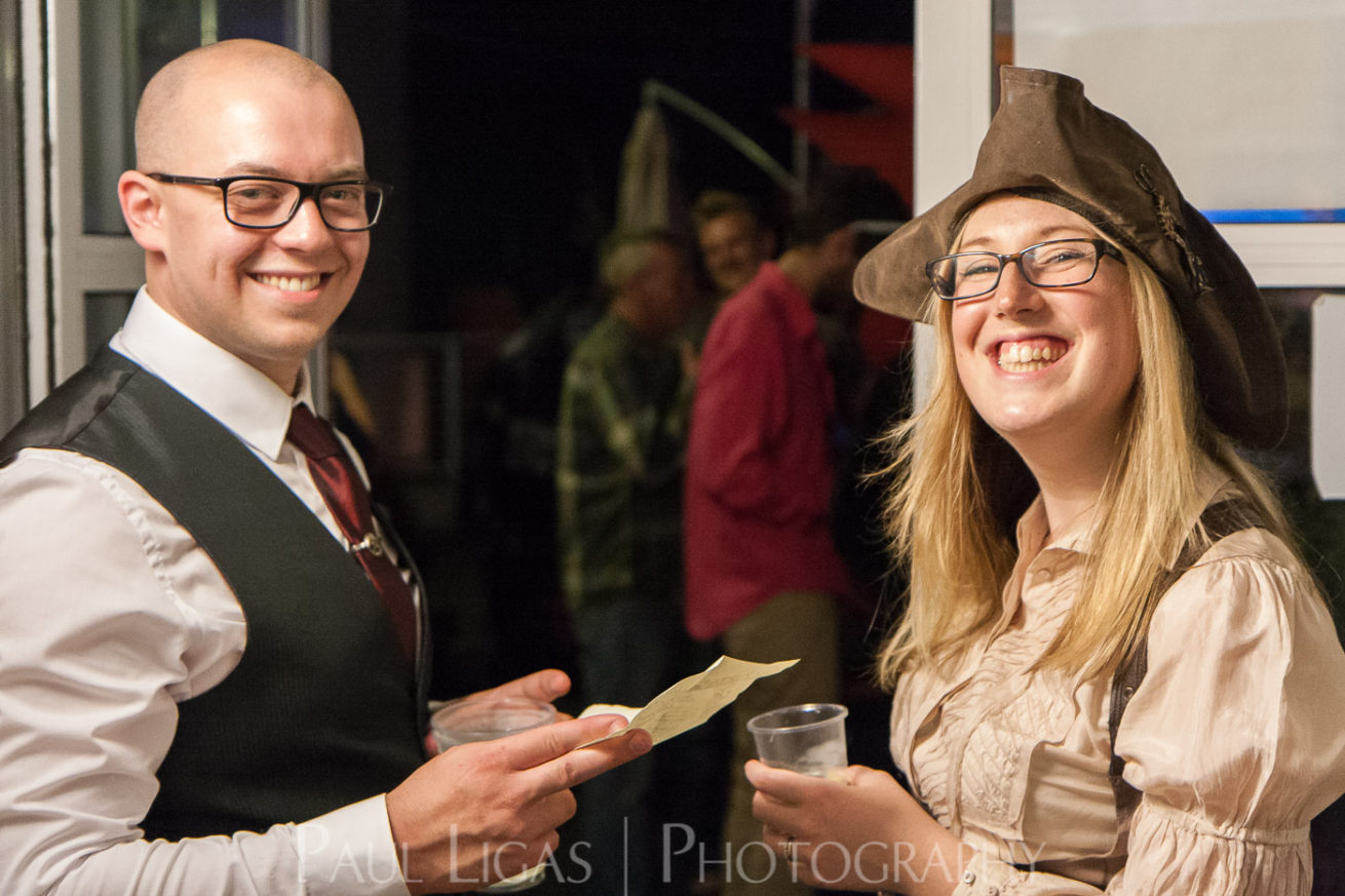 Carnivale of the Peculiar, Exeter 2014, event photographer photography herefordshire 4327