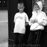 Bartholomew Street, Newbury, street photographer photography Herefordshire 0434