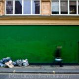 Berwick Street, London, fine art photographer urban street photography herefordshire 0299