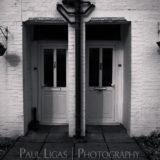 Craven Road, Newbury, fine art photographer photography herefordshire