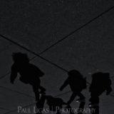 Embarcadero, San Francisco, fine art photographer urban photography herefordshire 5256