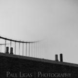 Golden Gate Bridge, San Francisco, fine art photographer urban photography herefordshire 5184