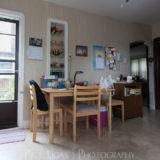 Grandma's House, Kitchener, documentary photographer photography Herefordshire 9398