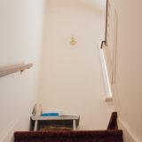 Grandma's House, Kitchener, documentary photographer photography herefordshire 9411