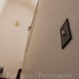 Grandma's House, Kitchener, documentary photographer photography Herefordshire 9414
