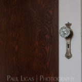 Grandma's House, Kitchener, documentary photographer photography Herefordshire 9447