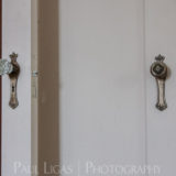 Grandma's House, Kitchener, documentary photographer photography Herefordshire 9450