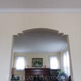 Grandma's House, Kitchener, documentary photographer photography Herefordshire 9521