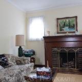 Grandma's House, Kitchener, documentary photographer photography Herefordshire 9525