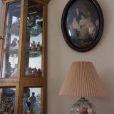Grandma's House, Kitchener, documentary photographer photography Herefordshire 9534