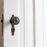 Grandma's House, Kitchener, documentary photographer photography herefordshire 9575