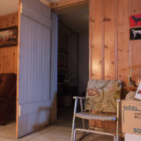 Grandma's House, Kitchener, documentary photographer photography herefordshire 9621