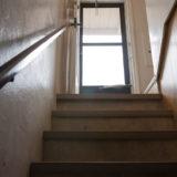 Grandma's House, Kitchener, documentary photographer photography herefordshire 9626