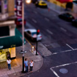 Jones and Geary, San Francisco, fine art photographer urban photography herefordshire 5295