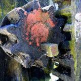 Lock Gears, Newbury, fine art photographer urban photography herefordshire 0225
