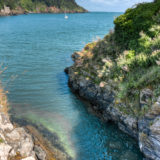 Near Dartmouth, Devon, landscapes and nature photographer photography herefordshire 7033
