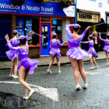 Newbury Carnival, fine art photographer people street photography candid herefordshire 0689