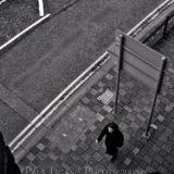Newbury From Above, fine art street photographer photography herefordshire 0537