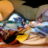 Photosynth Bell Tent, fine art photographer photography herefordshire 2509
