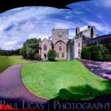 Photosynth Buckland Abbey, fine art photographer photography herefordshire 1220