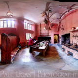 Photosynth Buckland Abbey, fine art photographer photography herefordshire 1300