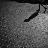 Sausalito, California, fine art photographer urban photography herefordshire 5353