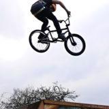Stunt Cycling, Newbury, fine art photographer street photography sports herefordshire 0422