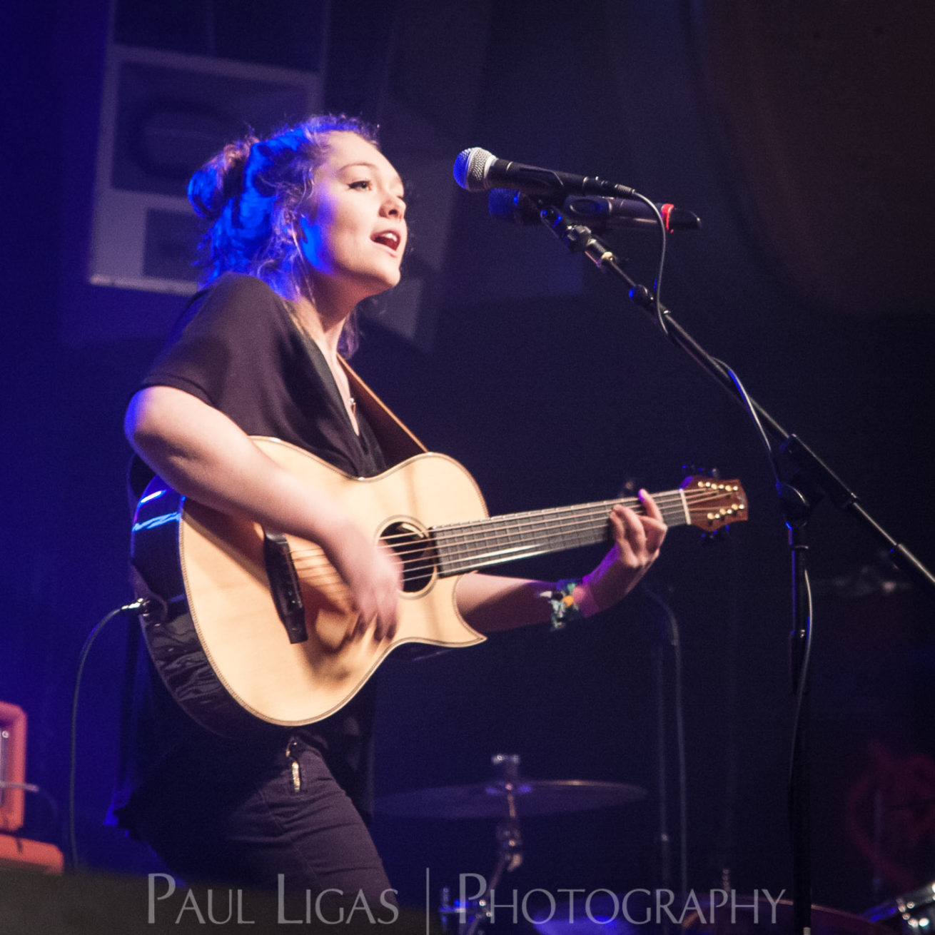 Polly Money at The Lemon Grove, Exeter 2014, concert photographer photography Herefordshire music 5511