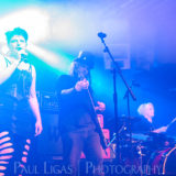 The Mysterious Freakshow at The Lemon Grove, Exeter 2014, concert photographer photography Herefordshire music 5627