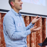 Devon Recovery Conference, event photographer photography Herefordshire people 5993-2