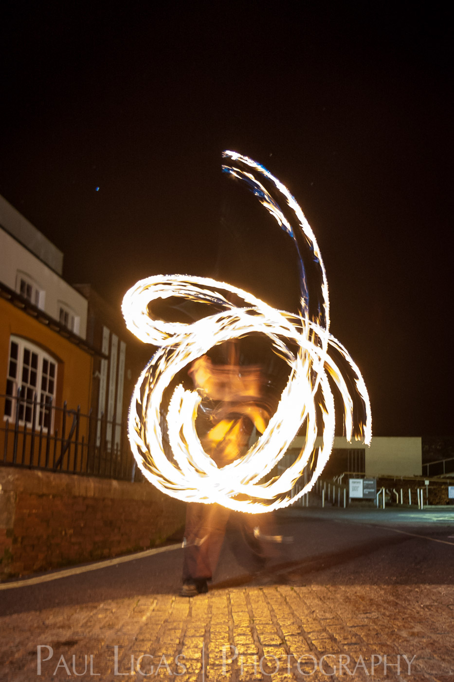 Steampunk Yule Ball 2014, event photographer photography Herefordshire fire spinning 6319
