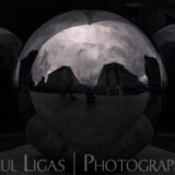 The Exeter Riddle, abstract photographer photography Herefordshire 0989