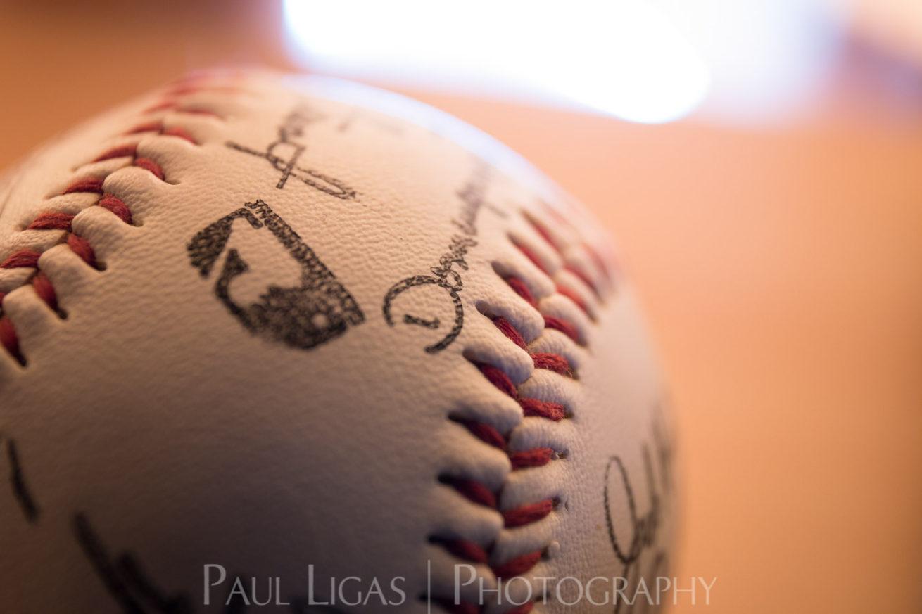 Baseball 0026