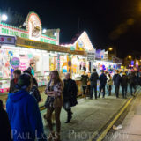The Ledbury Fair, Herefordshire, people, street photographer photography event candid 2260
