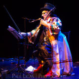 Steampunk Yule Ball 2015 event photographer Herefordshire photography music concert 2989