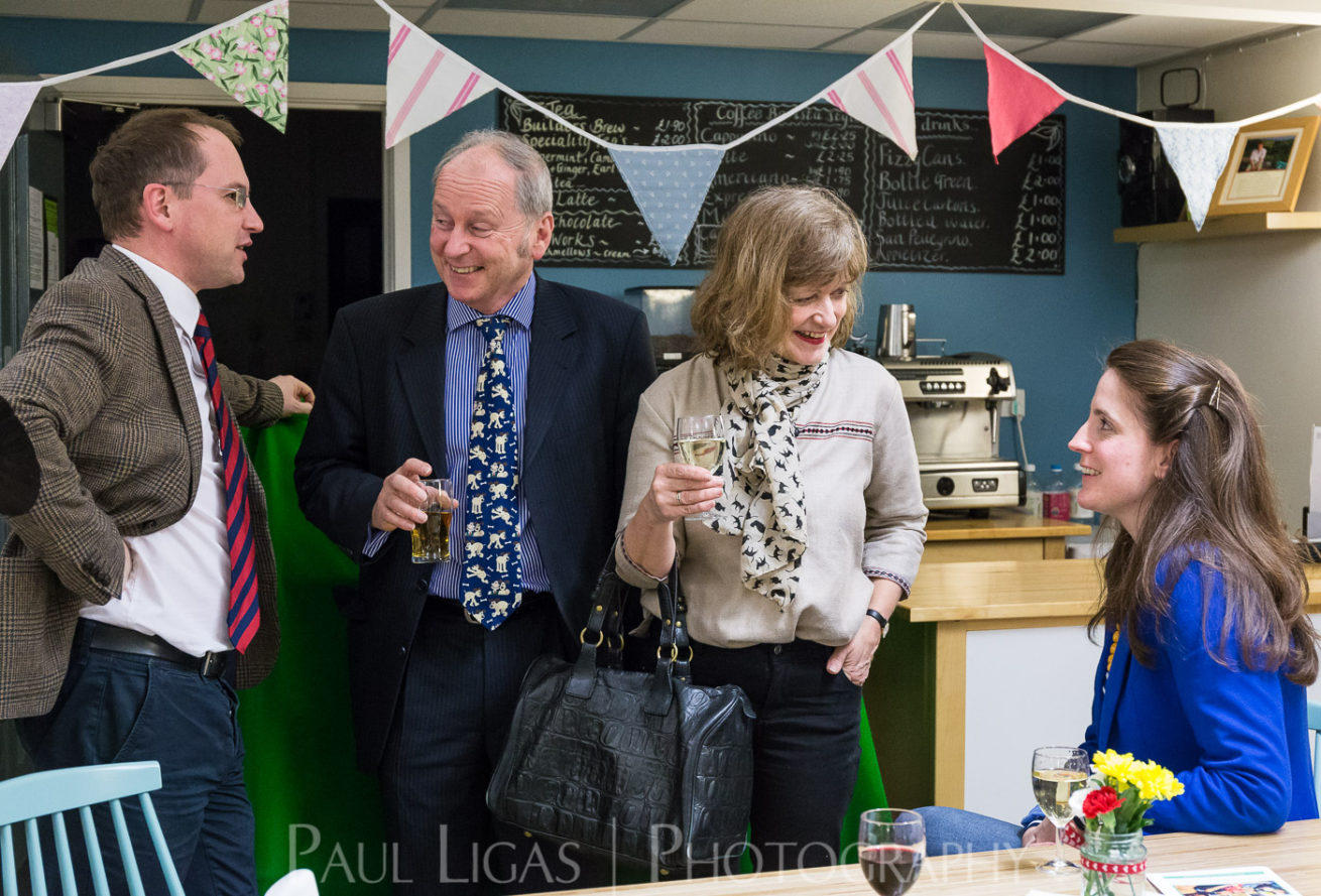HOPE Family Centre, Bromyard, Herefordshire charity event photographer photography 4619