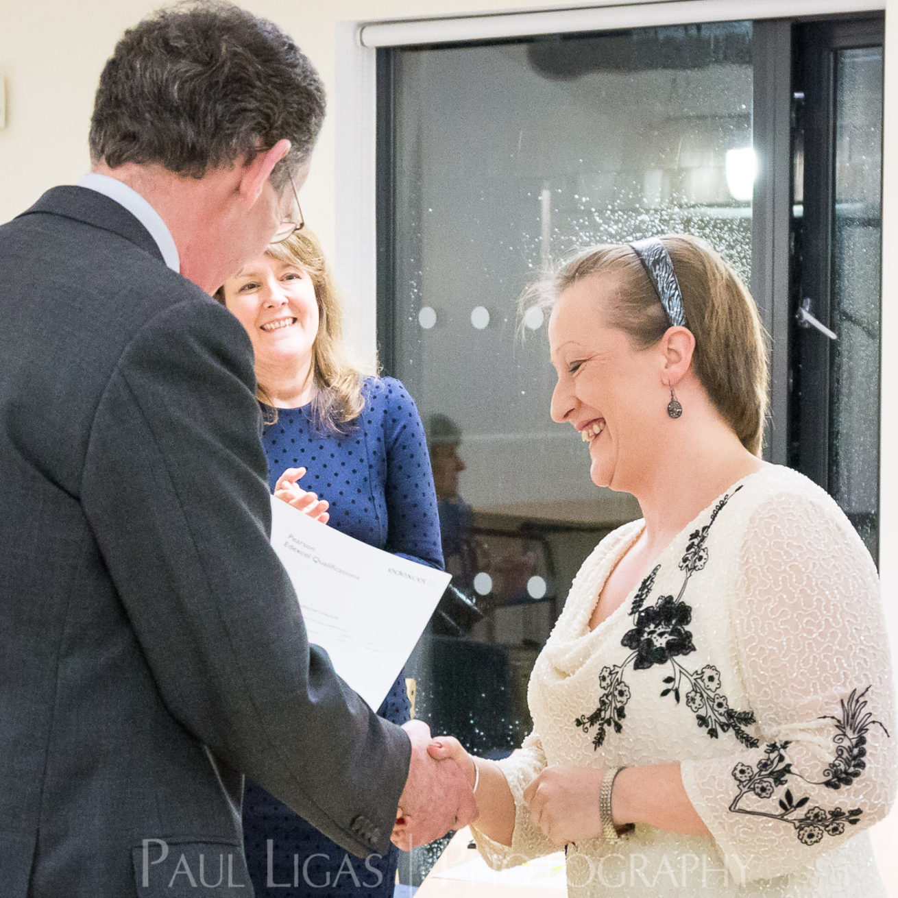 HOPE Family Centre, Bromyard, Herefordshire charity event photographer photography 4667