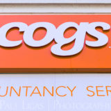 COGS Accountancy Services, Windsor commercial photographer Herefordshire photography 5977
