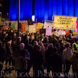 Longbridge Light Festival, Birmingham event photographer herefordshire photography 4027