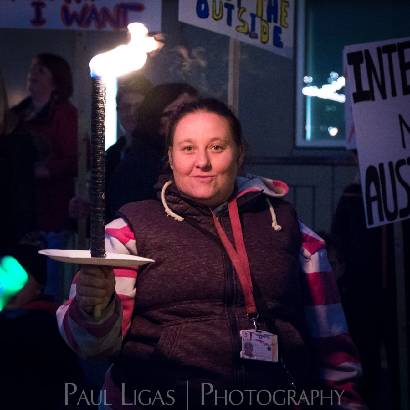 Longbridge Light Festival, Birmingham event photographer herefordshire photography portrait 3936