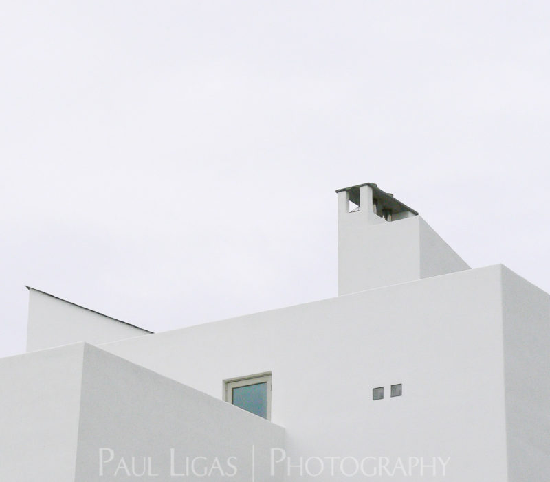Architectural photographer herefordshire photography Hereford 0389