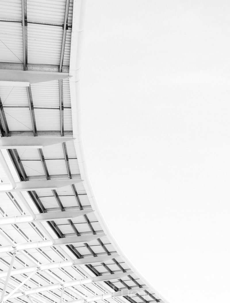 Architectural photographer herefordshire photography London The Oval 0597