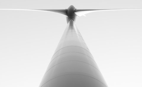 Architectural photographer herefordshire photography, Reading, Berkshire energy wind turbine green electricity