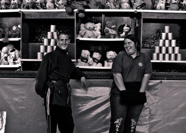 At The Fair, Newbury, Berkshire people candid photographer photography herefordshire