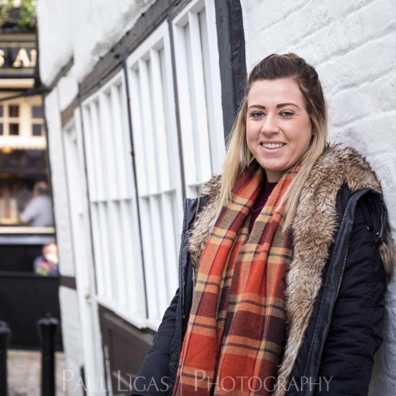 Cogs Accountancy Services, Windsor, Berkshire portrait photographer herefordshire photography 6282